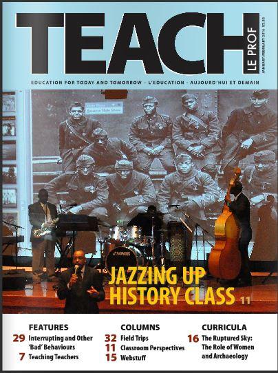teach-mag-cover